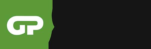 Gröna Pumpar
