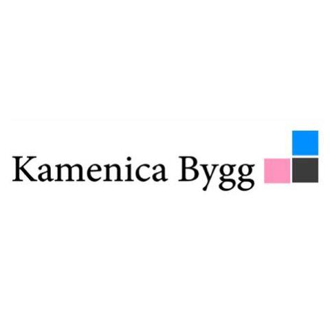 Kamenica Bygg och balkongteknik AB